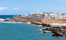 viajar a Chefchaouen y el norte de Marruecos